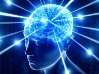 Что такое уровень интеллекта