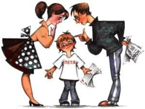 Какую роль в становлении личности играет воспитание